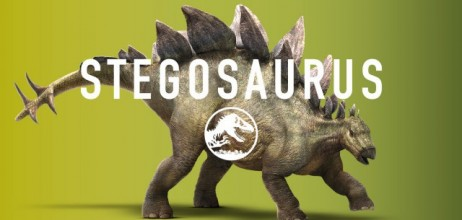 jurassic-world-stegosaurus-share-e1425241547843