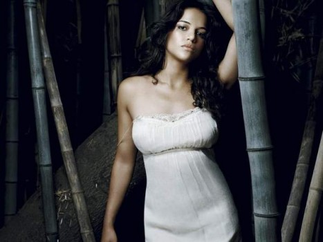 Michelle-Rodríguez-imagen-3