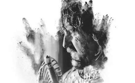 Crítica de Qué difícil es ser un dios