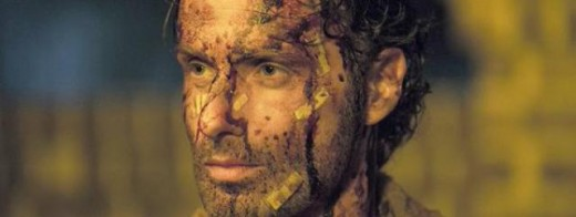 capitulo-16-temporada-5-de-the-walking-dead