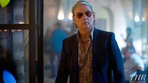 billmurray_closeup_rockthekasbah_threxclusive