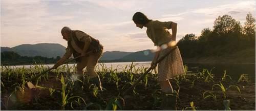 imagen-2-película-corn-island-cineralia