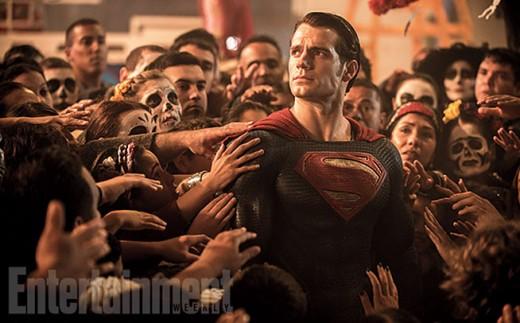 Batman_vs_Superman_5_embed