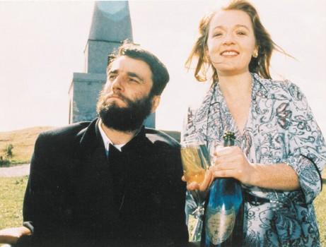 Mi-pie-izquierdo-Oscar-a-la-Mejor-Pelicula-en-1990_reference