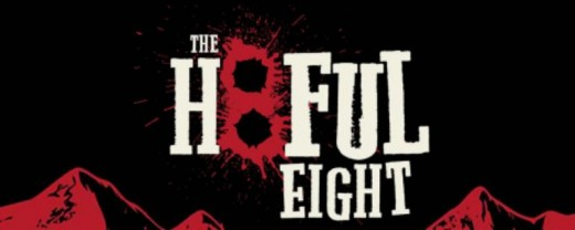 Cartel The Hateful Eight
