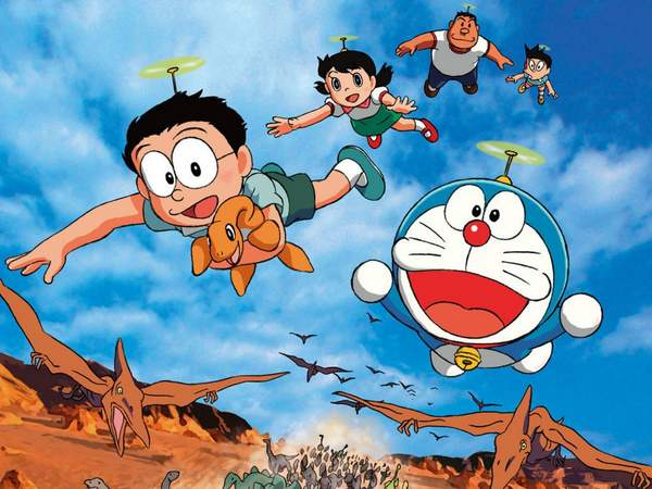 top-25-mejores-series-anime_xhex