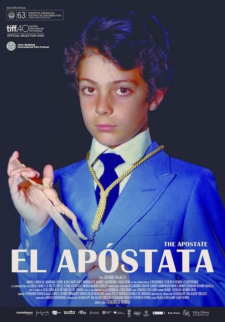 El_Apostata