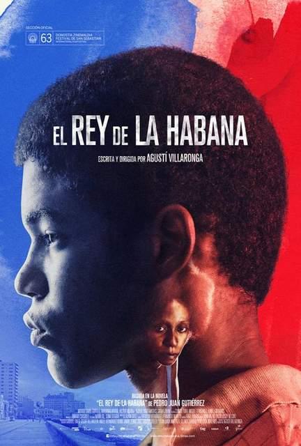 El_Rey_Habana