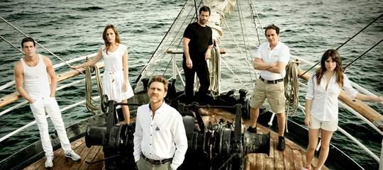 el-barco-imagen