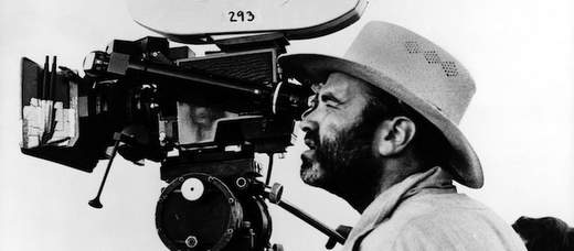 Especial Terrence Malick