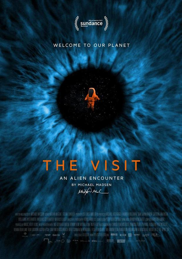The_Visit-364966796-large