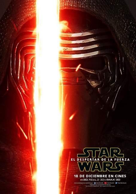 Star-Wars-El-Despertar-de-la-Fuerza-poster-cineralia-2