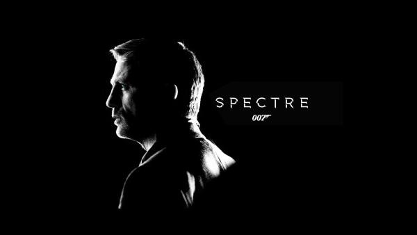 Crítica de Spectre