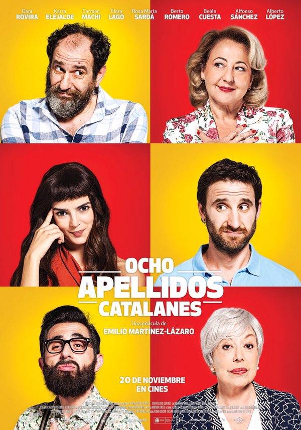 poster-ocho-apellidos-catalanes