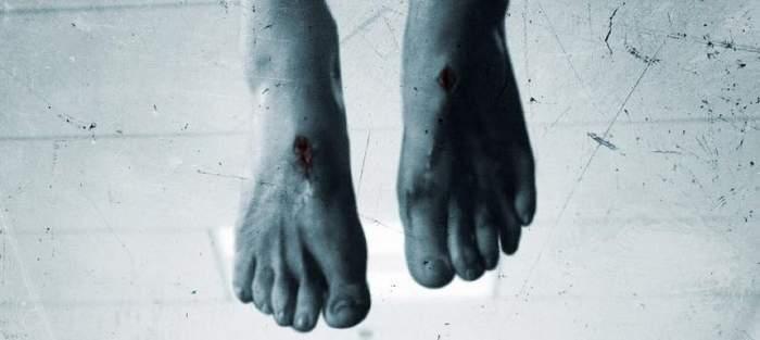 Exorcismo_en_el_Vaticano-369388814-large-001