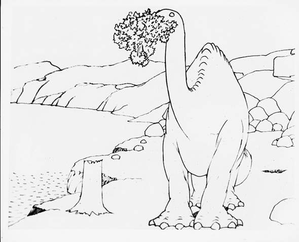 Gertie_the_Dinosaur