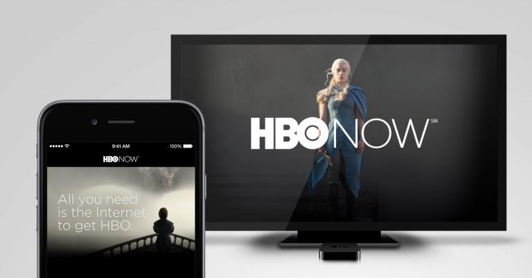 HBO llega a España este año