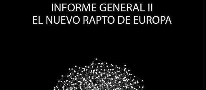 Informe_General_II_El_nuevo_rapto_de_Europa-750244455-large-001