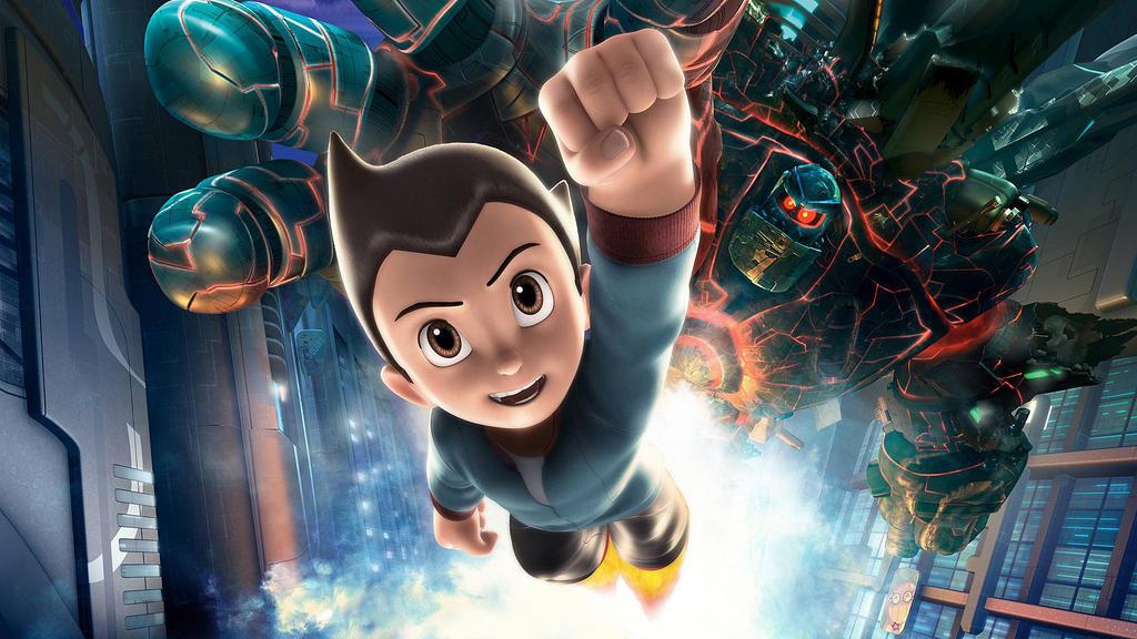 imagen-astro-boy-animación