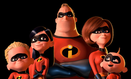 incredibles-235363