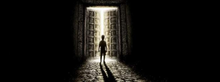 El_otro_lado_de_la_puerta-500935710-large-001