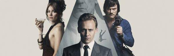 High_Rise-384499165-large-001