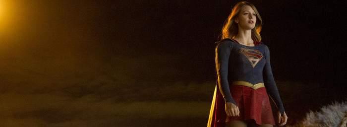 Supergirl_Serie_de_TV-114225098-large