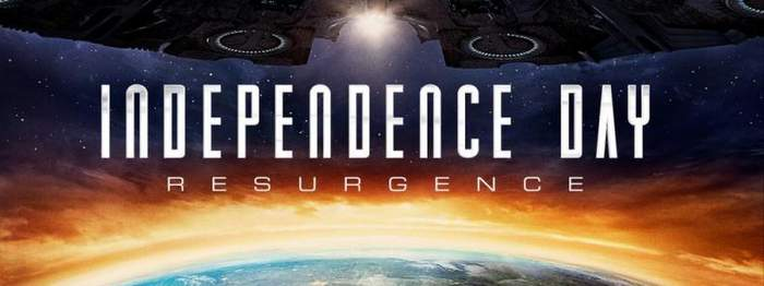 independence_day_resurgence-838937149-large-001
