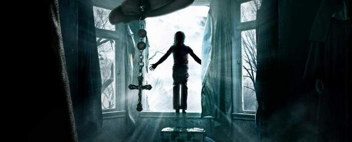 the_conjuring_2_the_enfield_poltergeist-489921396-large-001