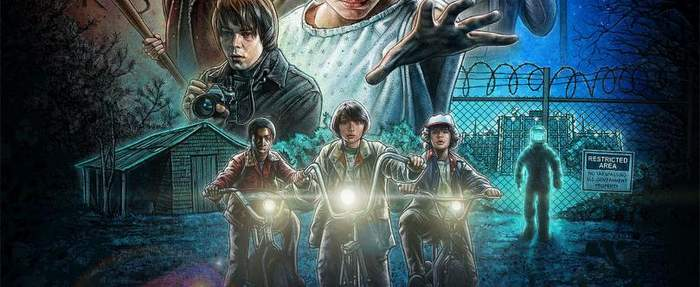 stranger_things_tv_series-875025085-large-001