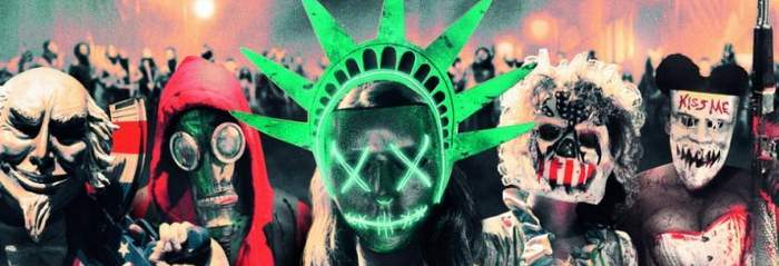 the_purge_election_year-361715730-large-001
