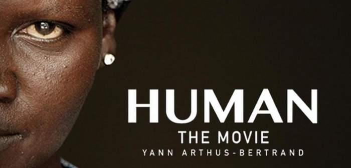 human-145118077-large-001