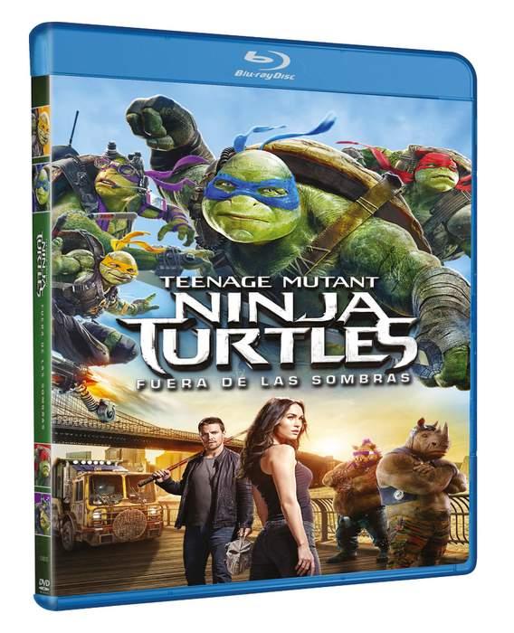 ninja-turtles-fuera-de-las-sombras-bd-vta-8414533100526