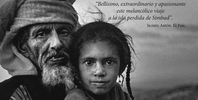 socotra_la_isla_de_los_genios-253604913-large-001