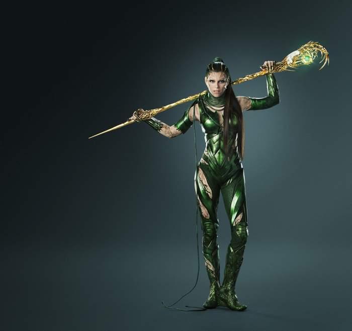 rita-repulsa-elizabeth-banks-power-rangers