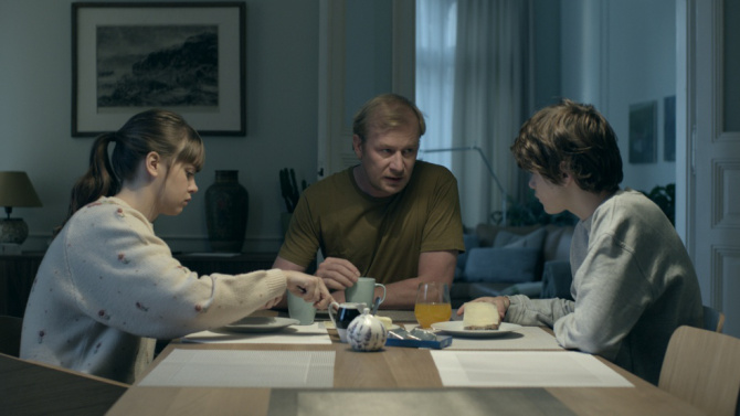 rodinny_film_-_family_film__film_picture_7984