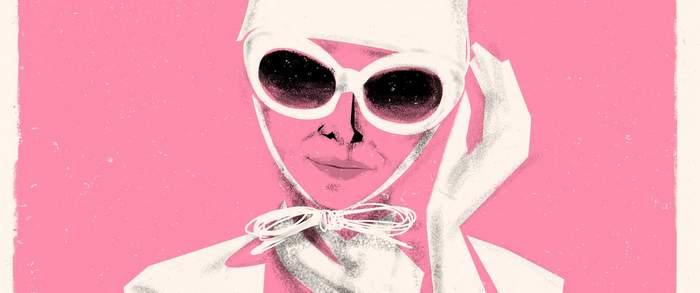 16-gafas-mas-famosas-del-cine-cartel-2-cineralia-001