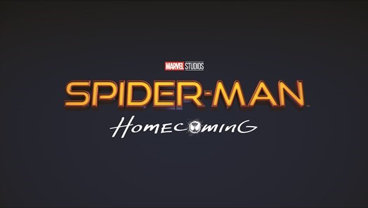 "Tráiler de ""Tráiler de ""Spider-Man: Homecoming"""