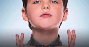 Tráiler de Young Sheldon spin-off de The big bang theory
