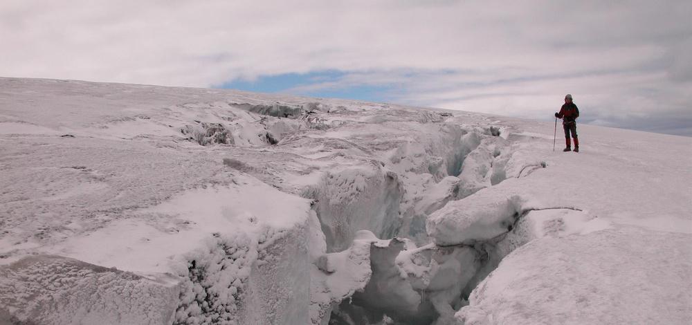Concurso de Vídeo y fotografía contra el cambio climático