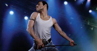 Bohemian Rhapsody 1
