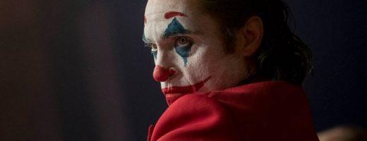 Joker: Joaquin Phoenix a por un lugar en la historia de la cultura popular