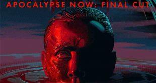 """Tráiler de Apocalypse Now: Final Cut, el montaje """"definitivo"""" del clásico de Francis Ford Coppola"""