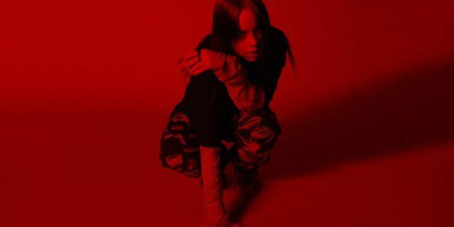 """Videoclip de """"No time to die"""", la canción de Billie Eilish para Sin tiempo para morir"""