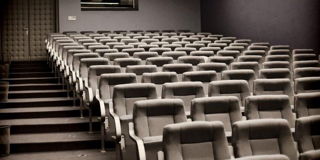 Host y Post Mortem: las nuevas apuestas del cine de terror que conquistan el Festival de Sitges 2020