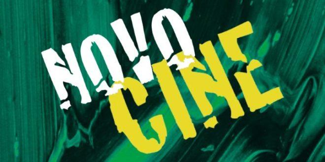 XIV Edición de Novocine. 12 cortometrajes brasileños directos a nuestras casas
