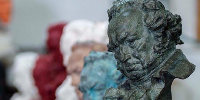 Adú, Las niñas, Akelarre y La boda de Rosa acaparan el mayor número de nominaciones de los premios Goya 2021