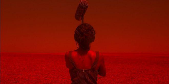 Jo ta ke (Non stop) de Aitziber Olaskoaga participa en la sección Burning Lights del festival suizo Visions du Réel