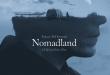 Oscar 2021. La estupenda Nomadland y Frances McDormand grandes vencedoras. Lista de Ganadores