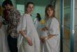 'Madres Paralelas', la nueva película de Pedro Almodóvar con Penélope Cruz, se estrena el 10 de septiembre en España